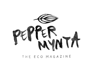 Peppermynta-Logo_Aquarell1neu